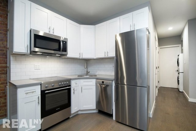 3 Bedrooms, Upper West Side Rental in NYC for $4,050 - Photo 1
