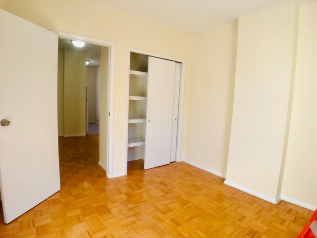 1 Bedroom, Upper East Side Rental in NYC for $2,175 - Photo 2