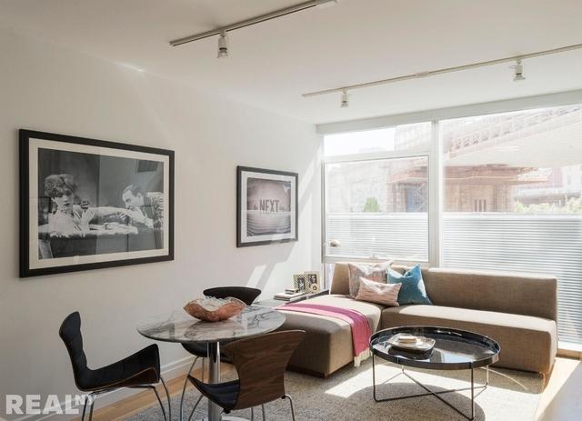 1 Bedroom, DUMBO Rental in NYC for $3,630 - Photo 1