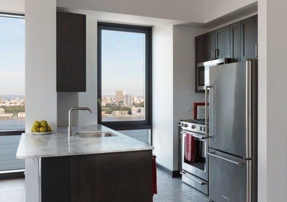2 Bedrooms, Lincoln Square Rental in NYC for $8,095 - Photo 2
