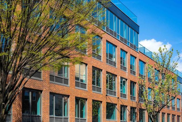 1 Bedroom, Bedford-Stuyvesant Rental in NYC for $2,895 - Photo 1