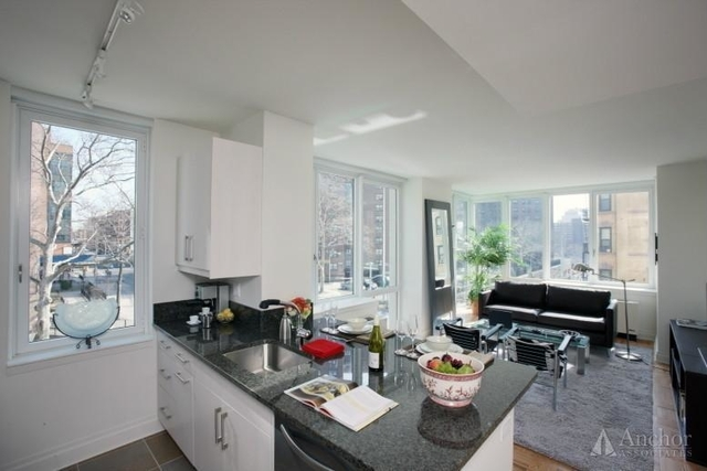 1 Bedroom, East Harlem Rental in NYC for $3,825 - Photo 1