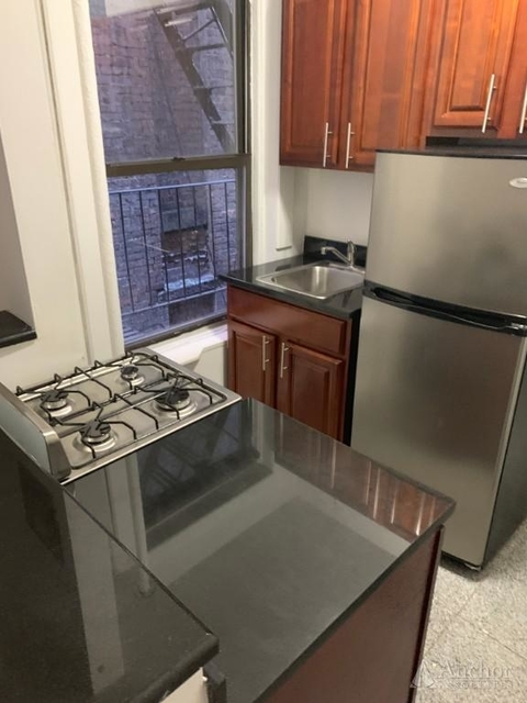 1 Bedroom, SoHo Rental in NYC for $2,825 - Photo 1