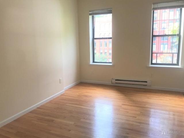 1 Bedroom, NoLita Rental in NYC for $3,325 - Photo 1