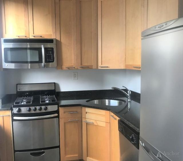 1 Bedroom, NoLita Rental in NYC for $3,325 - Photo 2