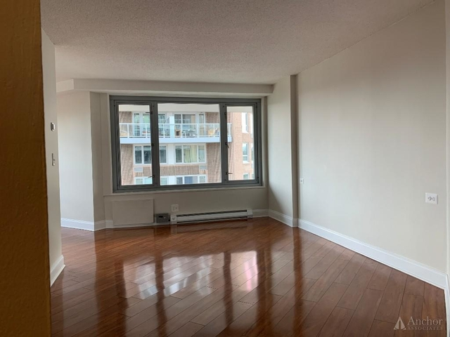Studio, East Harlem Rental in NYC for $2,325 - Photo 1