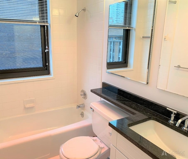 1 Bedroom, Upper East Side Rental in NYC for $8,750 - Photo 2