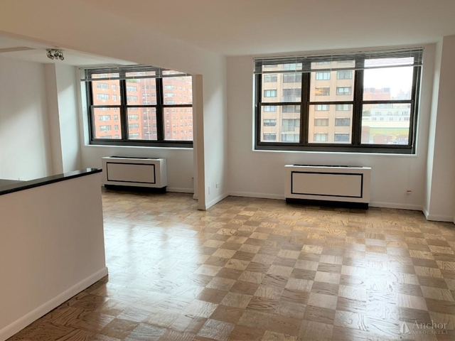 1 Bedroom, Upper East Side Rental in NYC for $8,750 - Photo 1