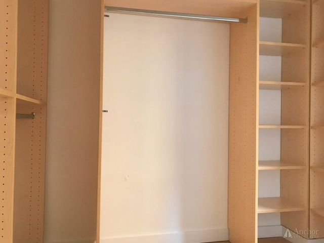 2 Bedrooms, Sutton Place Rental in NYC for $6,425 - Photo 2