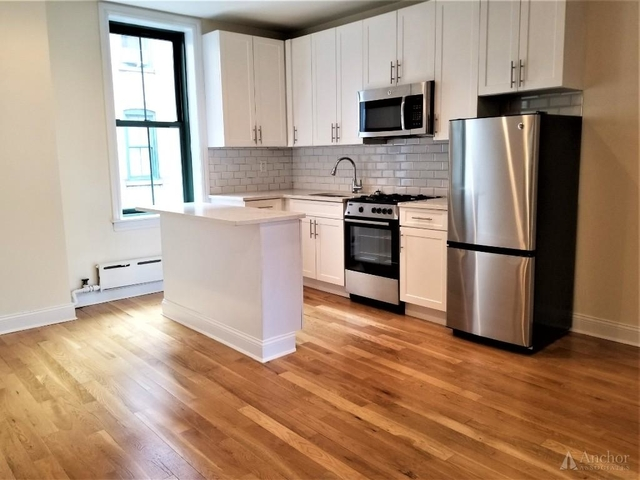 1 Bedroom, Upper East Side Rental in NYC for $2,315 - Photo 1