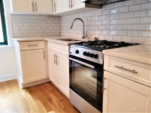 1 Bedroom, Upper East Side Rental in NYC for $2,315 - Photo 2