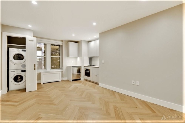 Studio, Chelsea Rental in NYC for $2,810 - Photo 1