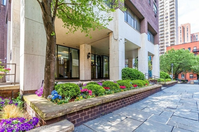 1 Bedroom, Yorkville Rental in NYC for $3,165 - Photo 1
