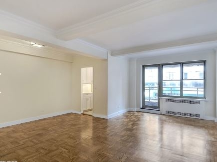 Studio, Sutton Place Rental in NYC for $2,500 - Photo 1
