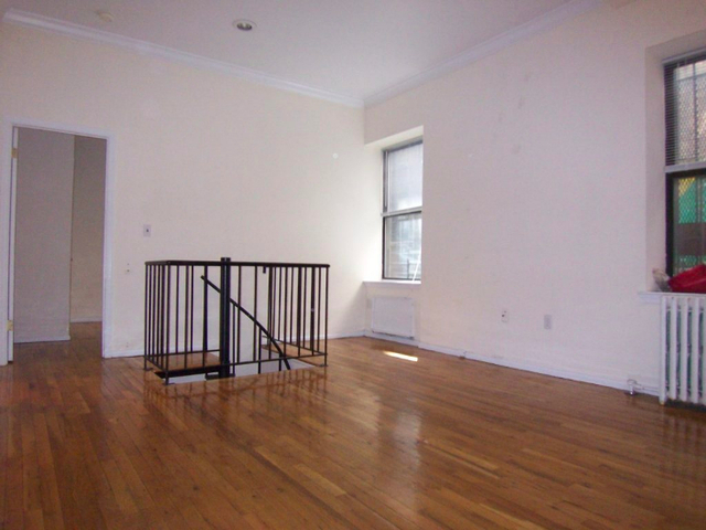1 Bedroom, Morningside Heights Rental in NYC for $3,700 - Photo 2