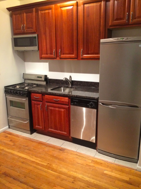 1 Bedroom, Morningside Heights Rental in NYC for $3,700 - Photo 1
