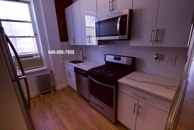 3 Bedrooms, Bushwick Rental in NYC for $2,560 - Photo 2