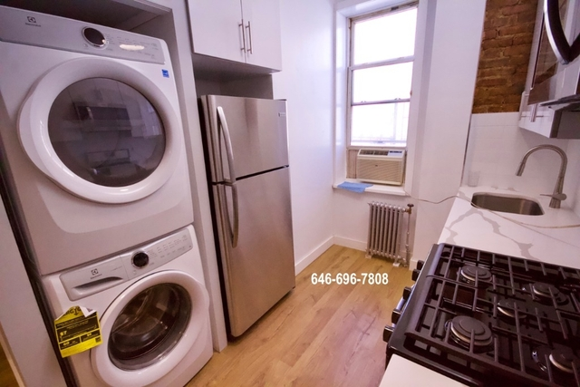 3 Bedrooms, Bushwick Rental in NYC for $2,560 - Photo 1