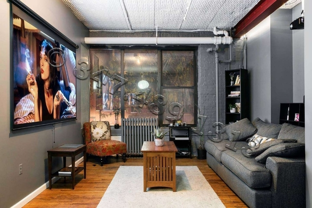 3 Bedrooms, Williamsburg Rental in NYC for $4,345 - Photo 1