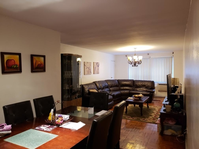 3 Bedrooms, Elmhurst Rental in NYC for $2,750 - Photo 1