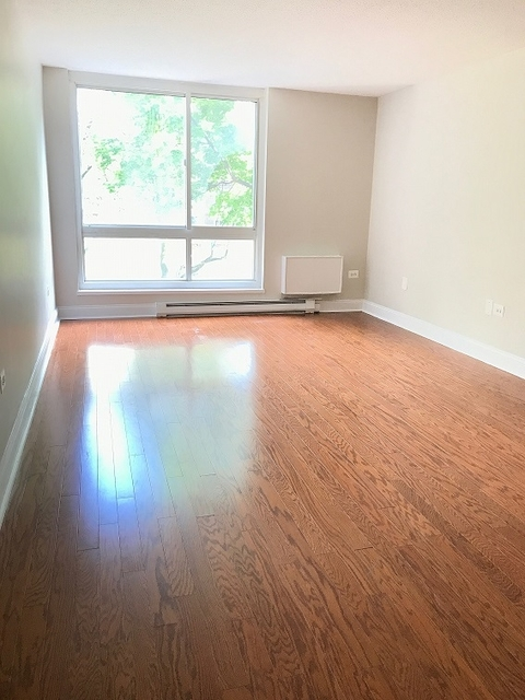 Studio, Roosevelt Island Rental in NYC for $2,095 - Photo 1