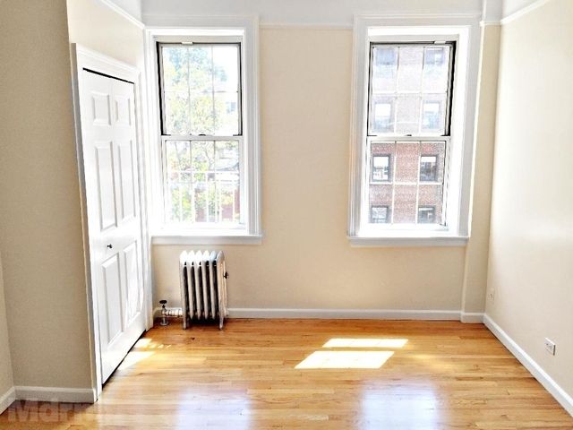 3 Bedrooms, Rose Hill Rental in NYC for $4,295 - Photo 2