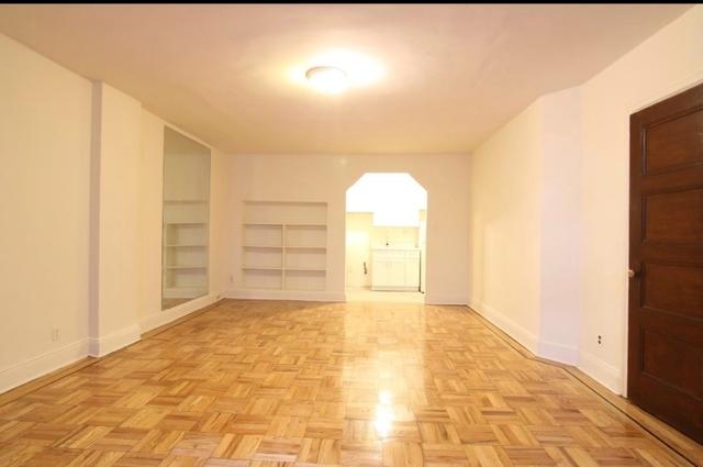 Studio, Upper West Side Rental in NYC for $2,025 - Photo 2