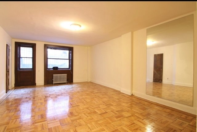 Studio, Upper West Side Rental in NYC for $2,025 - Photo 1