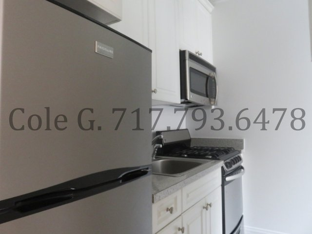 Studio, West Village Rental in NYC for $2,925 - Photo 2