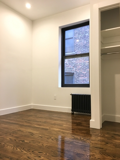 4 Bedrooms, Morningside Heights Rental in NYC for $4,495 - Photo 2