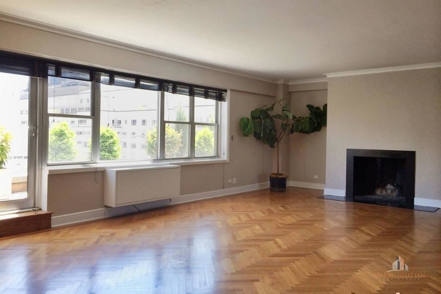 4 Bedrooms, Lenox Hill Rental in NYC for $20,000 - Photo 1