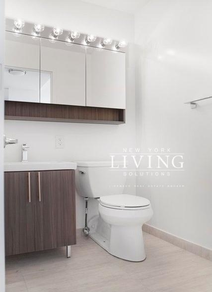2 Bedrooms, Financial District Rental in NYC for $5,063 - Photo 2