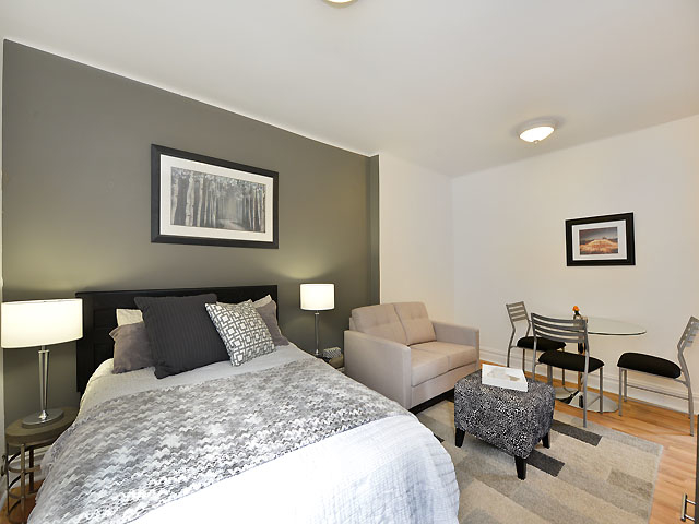 Studio, Brooklyn Heights Rental in NYC for $2,650 - Photo 2