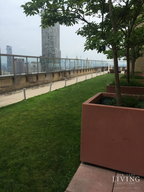 2 Bedrooms, Financial District Rental in NYC for $3,450 - Photo 1
