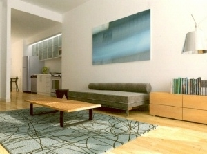 Studio, Financial District Rental in NYC for $3,204 - Photo 2