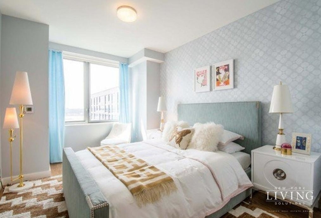 2 Bedrooms, Hell's Kitchen Rental in NYC for $4,586 - Photo 2