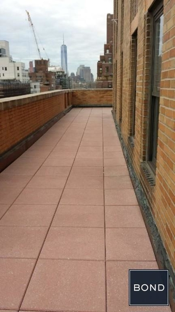 2 Bedrooms, Chelsea Rental in NYC for $8,095 - Photo 2