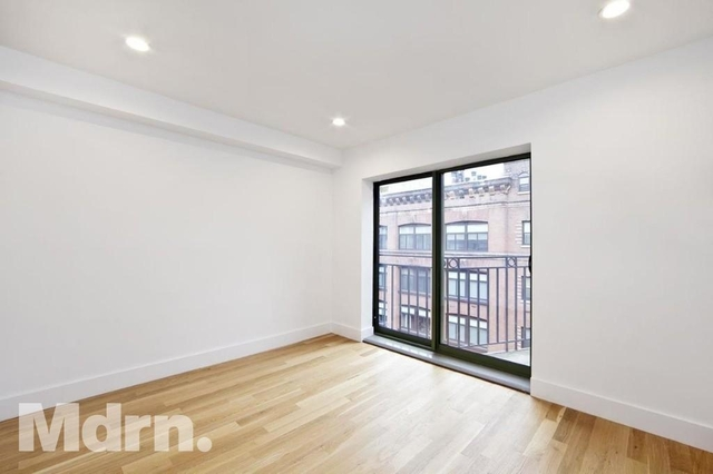 2 Bedrooms, Gramercy Park Rental in NYC for $4,125 - Photo 2