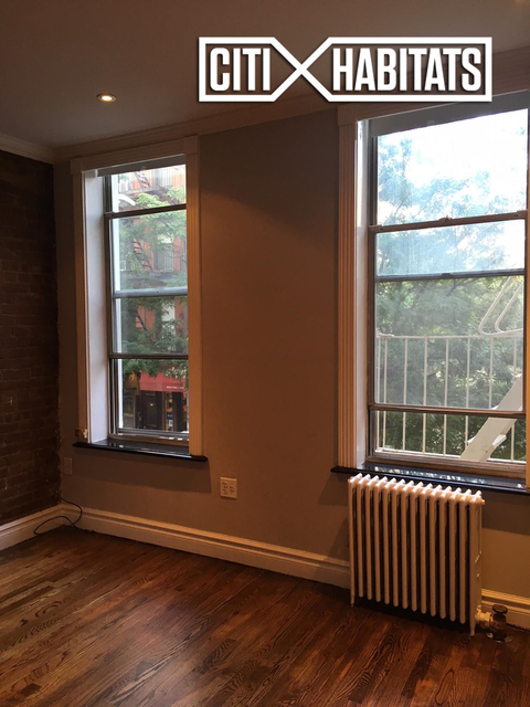 2 Bedrooms, West Village Rental in NYC for $5,863 - Photo 2