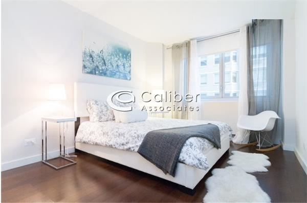 2 Bedrooms, Murray Hill Rental in NYC for $3,000 - Photo 1