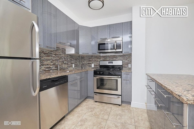 2 Bedrooms, Brighton Beach Rental in NYC for $2,291 - Photo 1