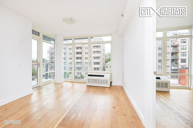 2 Bedrooms, Brighton Beach Rental in NYC for $2,291 - Photo 2