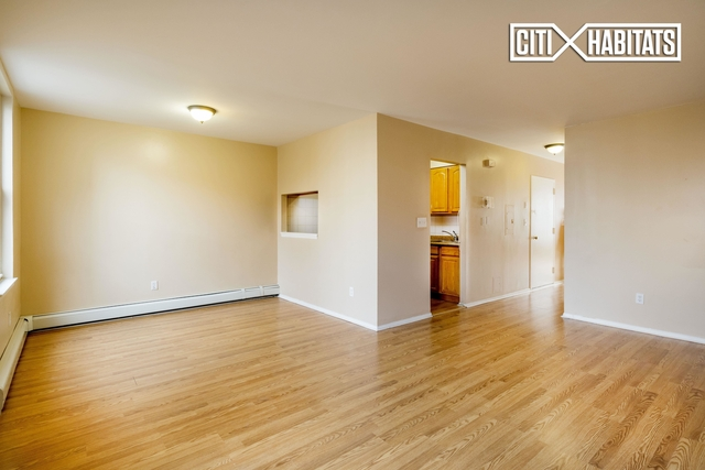 3 Bedrooms, Bedford-Stuyvesant Rental in NYC for $3,500 - Photo 2