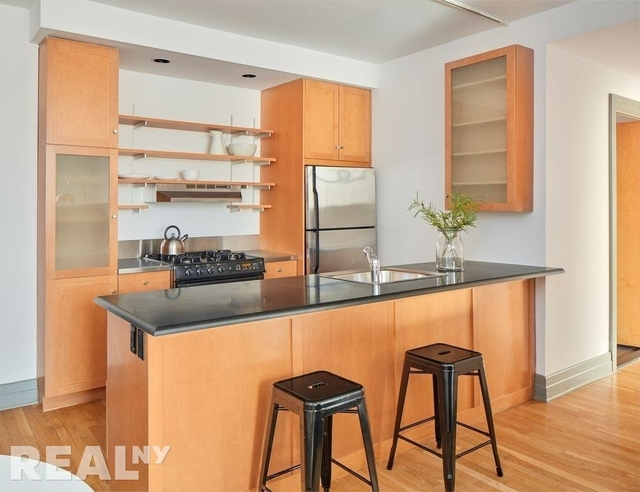 1 Bedroom, Brooklyn Heights Rental in NYC for $3,482 - Photo 2