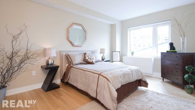 2 Bedrooms, Williamsburg Rental in NYC for $3,970 - Photo 2