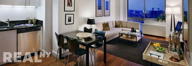 1 Bedroom, Downtown Brooklyn Rental in NYC for $3,395 - Photo 2