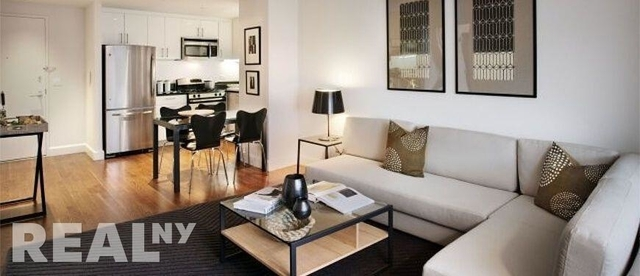 1 Bedroom, Downtown Brooklyn Rental in NYC for $3,395 - Photo 1