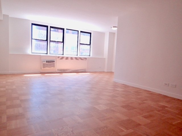 3 Bedrooms, Yorkville Rental in NYC for $8,101 - Photo 1