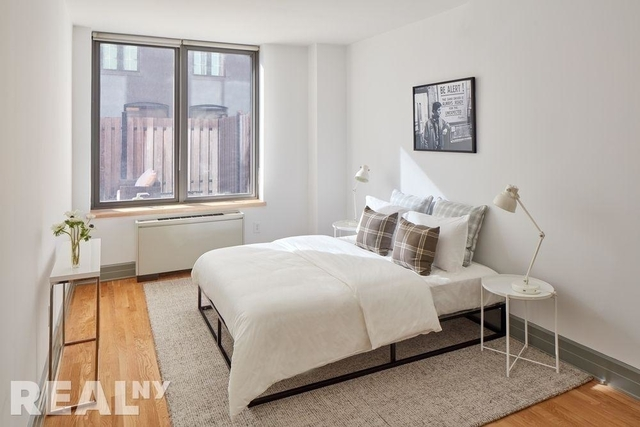 1 Bedroom, Boerum Hill Rental in NYC for $3,725 - Photo 1