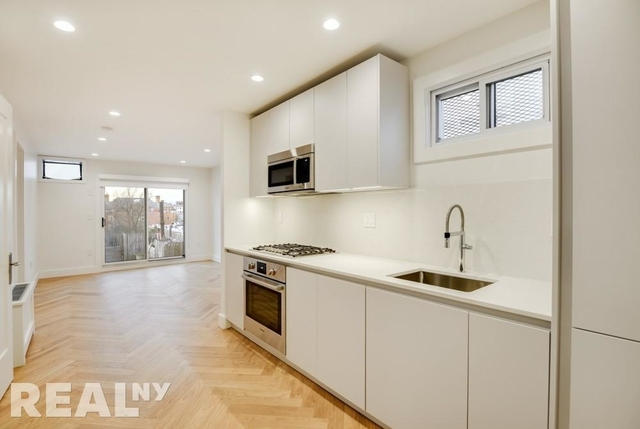 1 Bedroom, South Slope Rental in NYC for $3,411 - Photo 1